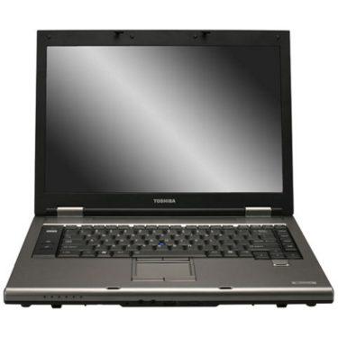 """Ноутбук бу 15,4"""" Toshiba Tecra A9"""