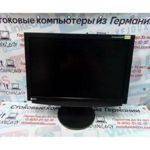 Монитор б/у EIZO S2110W