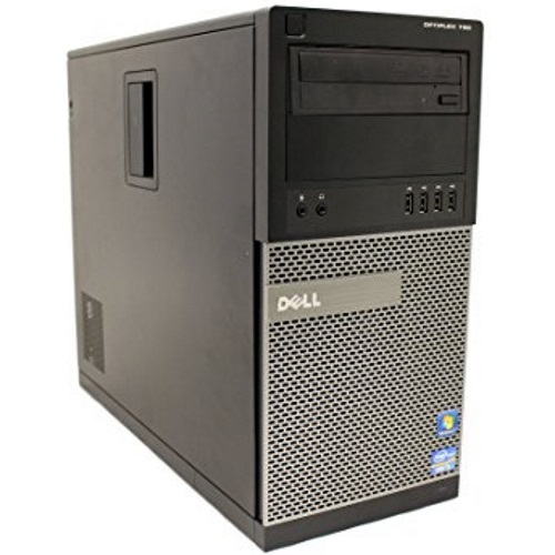 Компьютер бу Dell Optiplex 790