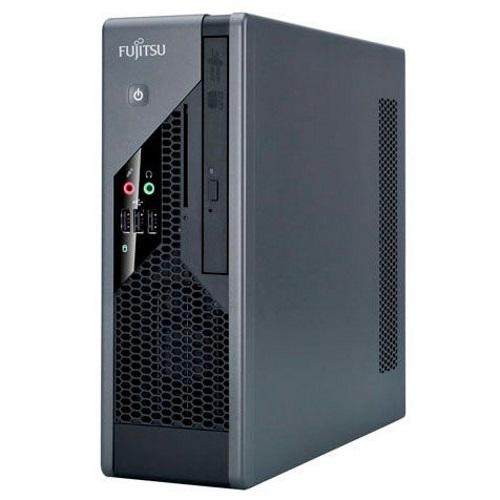 Компьютер бу Fujitsu Esprimo C5731 USFF