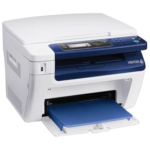 mfu-bu-xerox-workcentre-3045-01