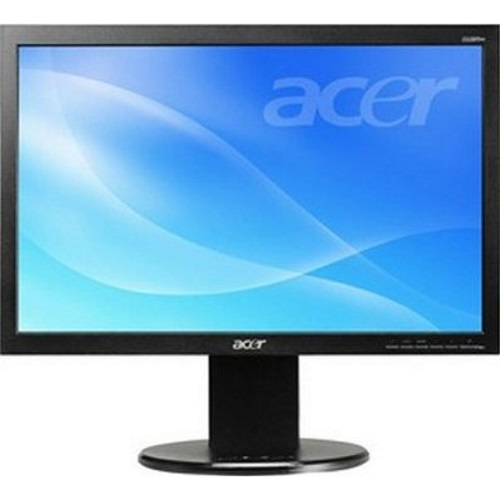 monitor-bu-acer-b193w-01