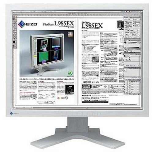 monitor-bu-eizo-flexscan-l985-01