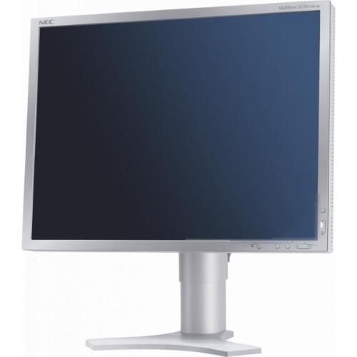 monitor-bu-nec-2190upx-00