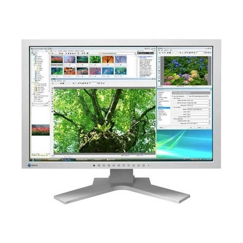 monitor-bu-sx2461w-01