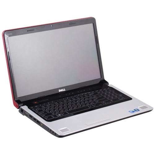 "Ноутбук 17,3"" Dell Studio 1747"