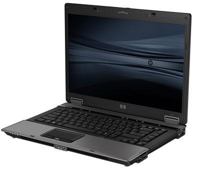 noutbook-bu-HP-compaq- 6730b-2