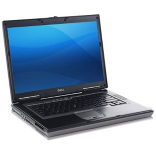 noutbook-bu-dell-precision-m65-01
