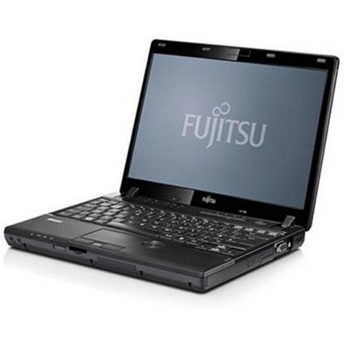 "Ноутбук бу 12.1"" Fujitsu Lifebook P772"