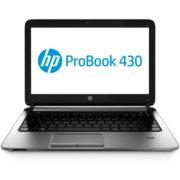 "Ноутбук бу 13,3"" Ultrabook HP Probook 430 G1"