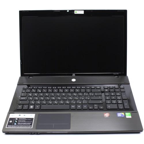 noutbook-bu-hp-probook-4720s-1
