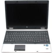 "Ноутбук бу 15,6"" HP ProBook 6545b"