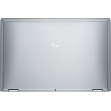 Ноутбук бу HP ProBook 6545b