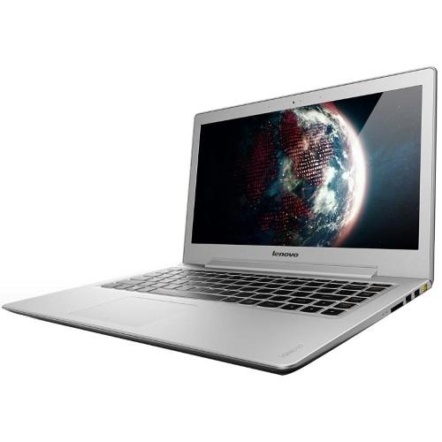 noutbook-bu-lenovo-ideapad-u330p-1