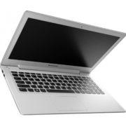 "Ноутбук бу 13,3"" Ultrabook Lenovo IdeaPad U330p"
