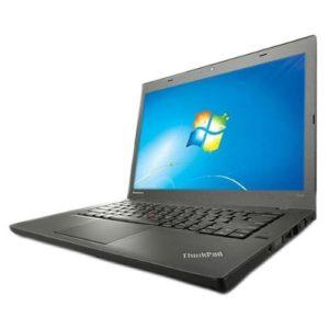 "Ноутбук бу 14,1"" Lenovo ThinkPad T440"