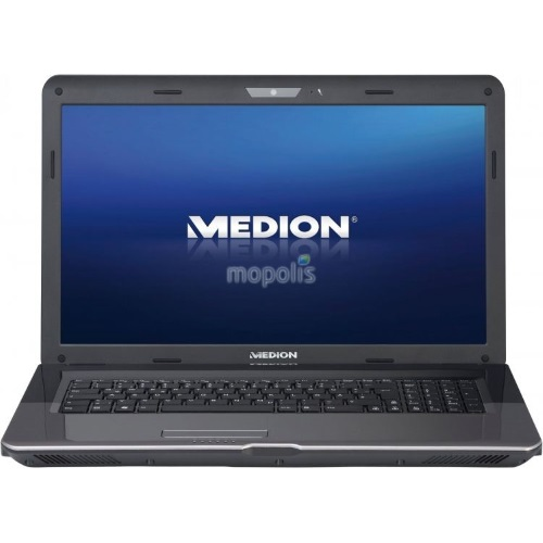 "Ноутбук бу 17.3"" Medion Akoya E7218"