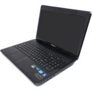 """Ноутбук бу 15.6"""" Medion Erazer X6815"""