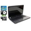 Ноутбук бу HP Pavilion G7-1000