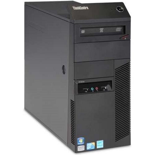 Компьютер бу Lenovo ThinkCentre M90p Tower