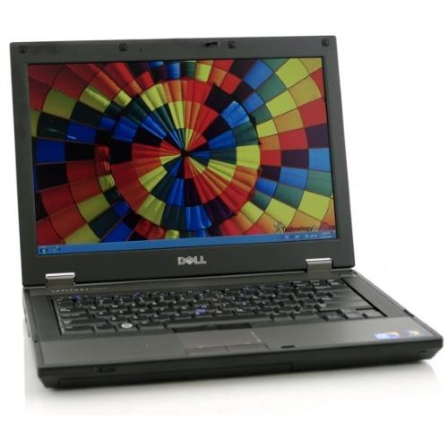 """Ноутбук бу 14,1"""" Dell Latitude E5410"""