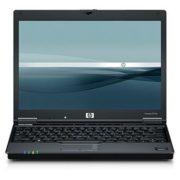 """Ноутбук 12,1"""" HP Compaq NC4400"""