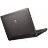 Ноутбук бу HP Probook 6360b