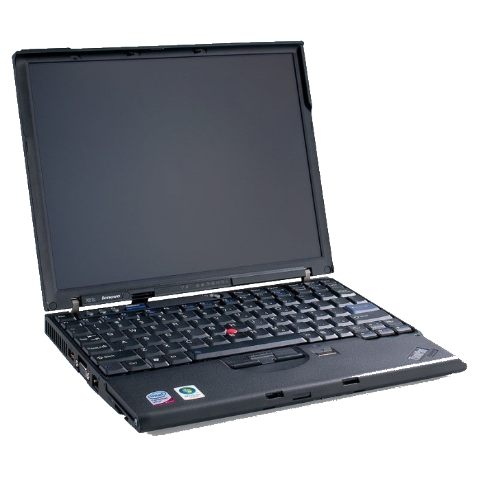 noutbook-bu-lenovo-thinkpad-x61s-1