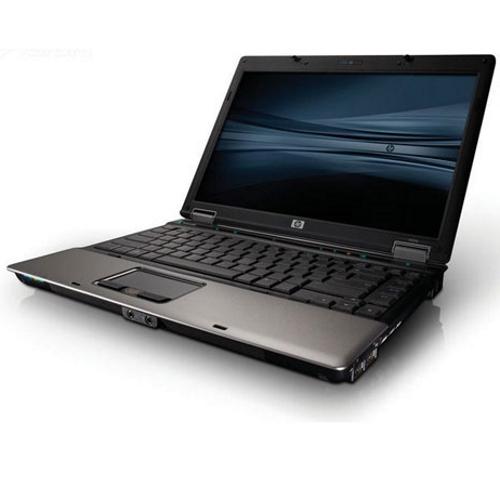 """Ноутбук бу 14.1"""" HP Compaq 6530b"""