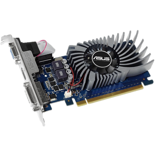 asus-geforce-gt730-gdr5-1