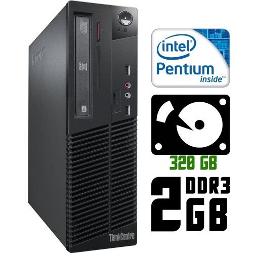 Lenovo Think Centre M70e SFF