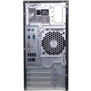 Компьютер бу Fujitsu Simens Esprimo P510