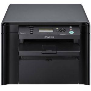 МФУ (Принтер, сканер, копир) лазерный Canon i-SENSYS 4410