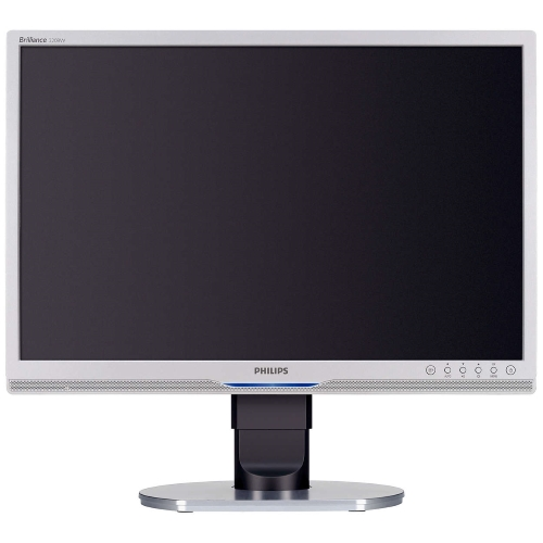 "Монитор бу 22"" Philips Brilliance 220 BW"