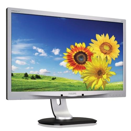 monitor-bu-philips-brilliance-220p4l-1
