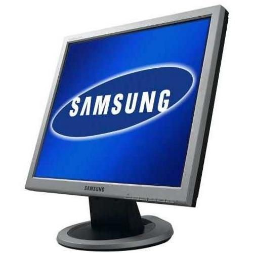 "Монитор бу 19"" Samsung SyncMaster 913n"