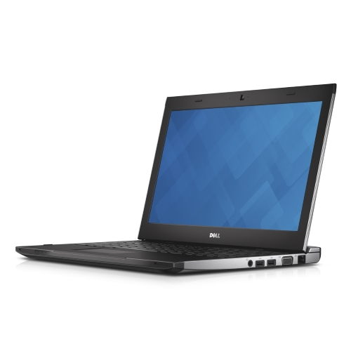noutbook-bu-dell-latitude-3330-1