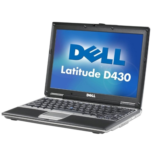 noutbook-bu-dell-latitude-430-1