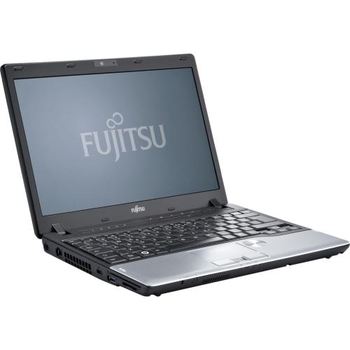 "Ноутбук бу 12,1"" FujitsuSiemens Lifebook P702"