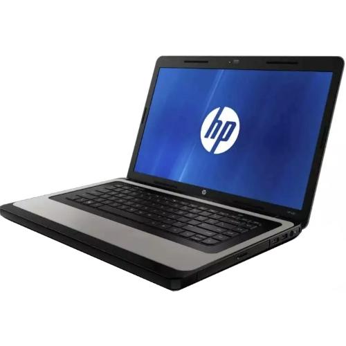 """Ноутбук бу 15,6"""" HP 630"""
