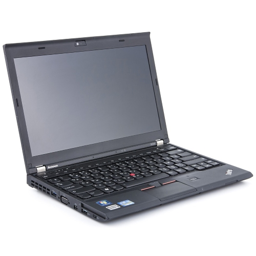 noutbook-bu-lenovo-thinkpad-x230-1