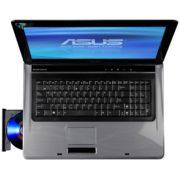 "Ноутбук бу 17,3"" Asus X73s"