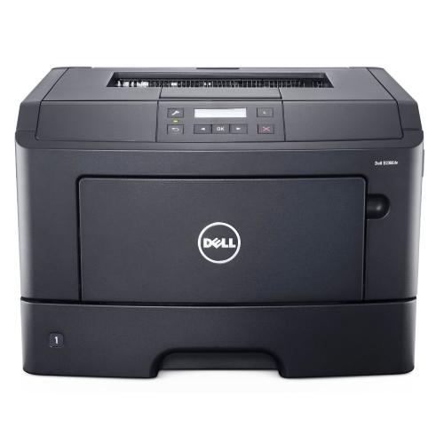 printer-bu-dell-2360dn-1