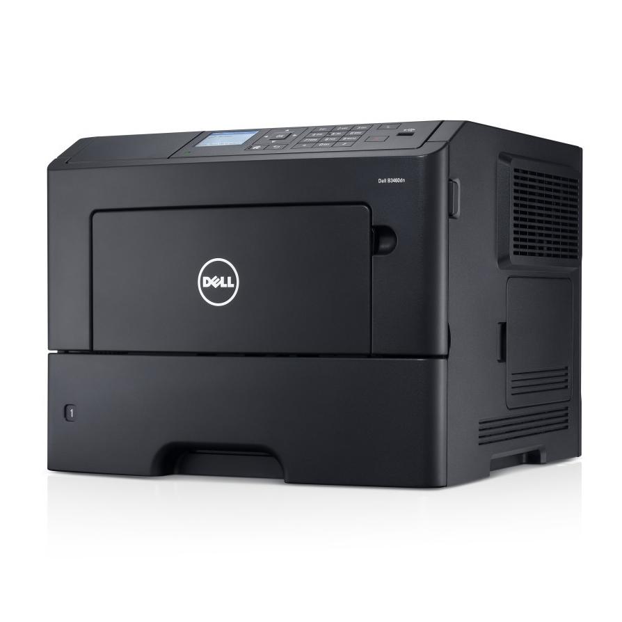printer-bu-dell-b3460dn-1