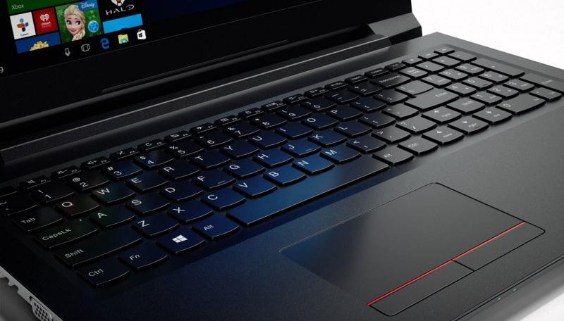 Ноутбук Lenovo V310