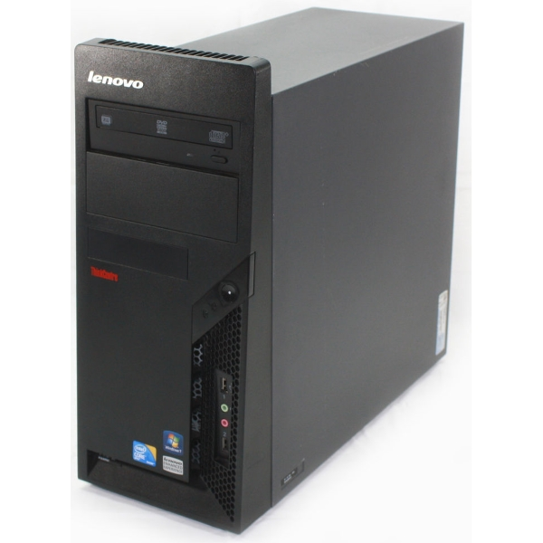 Компьютер бу Lenovo ThinkCentre A59