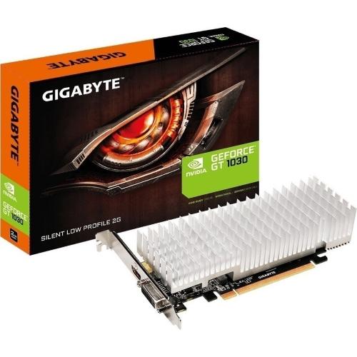 novaya-igrovaya-videokarta-gigabyte-nvidia-geforce-gt-1030-1
