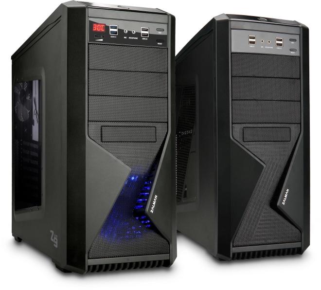 БУ компьютеры из Европы