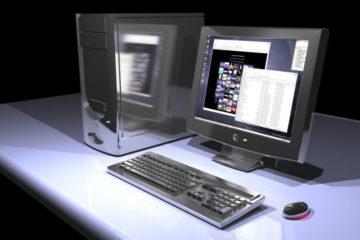 Компьютер бу, Запорожье