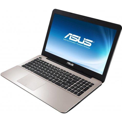 """Ноутбук бу 15,6"""" Asus X555"""
